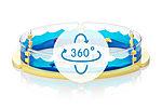 9063 360degree thumbnail