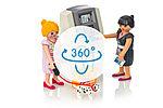 9081 360degree thumbnail