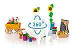 9082 360degree thumbnail