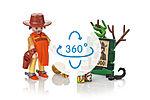 9083 360degree thumbnail
