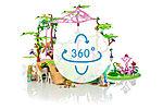 9132 360degree thumbnail