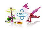9134 360degree thumbnail