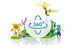 9135 360degree thumbnail