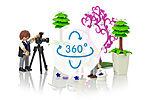 9230 360degree thumbnail
