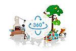 9272 360degree thumbnail