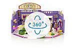 9401 360degree thumbnail