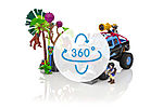9407 360 thumb