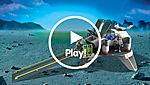 5150 video thumbnail