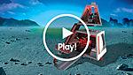 5153 video thumbnail