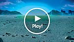 5154 video thumbnail