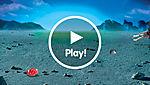 5156 video thumbnail