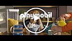 5337 video thumbnail