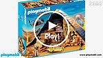 5386 video thumbnail