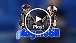 5689 video thumbnail