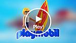 6081 video thumbnail