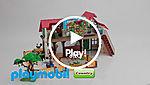 6120 video thumbnail