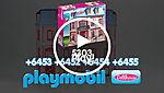 6453 video thumbnail