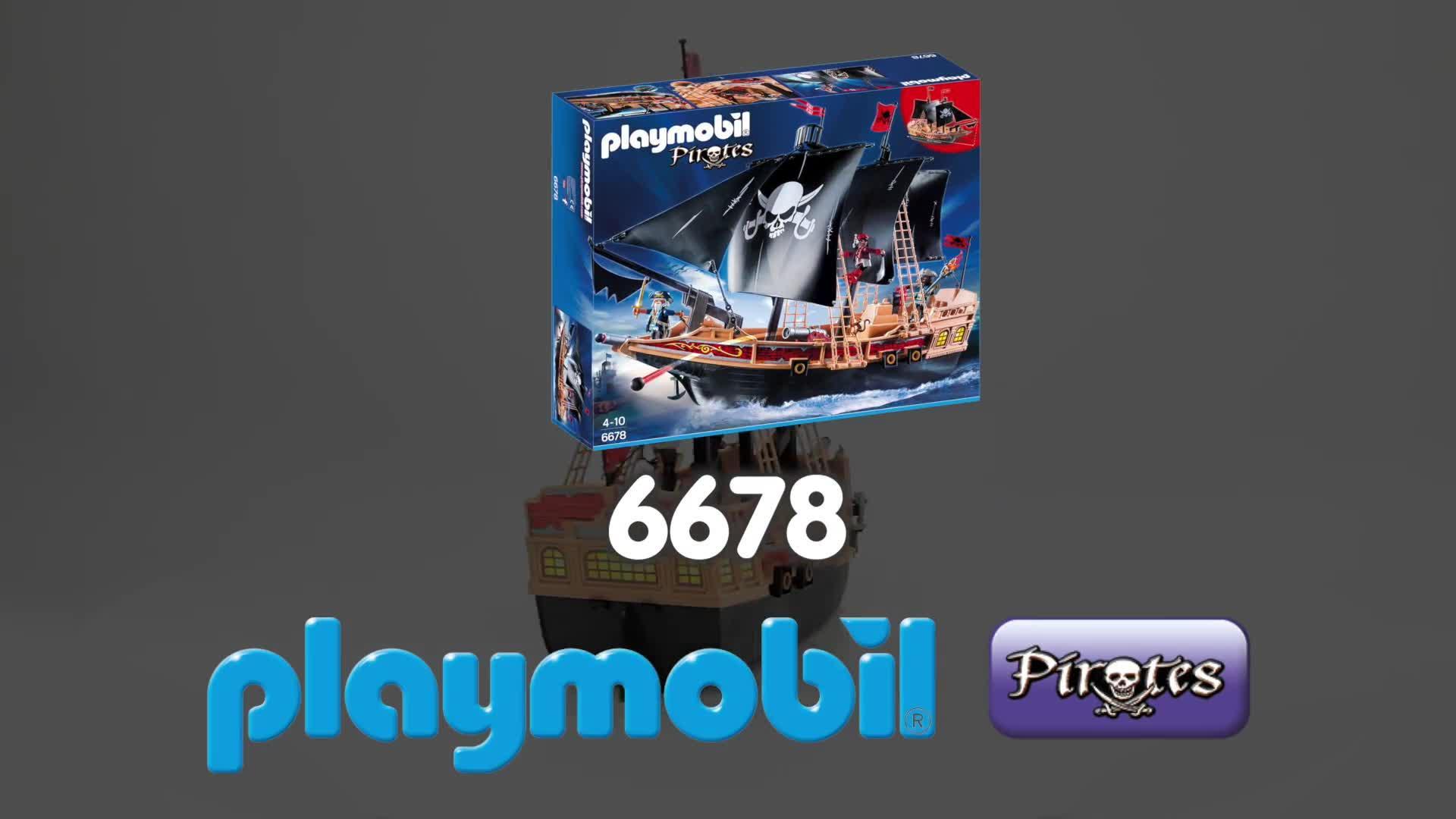 6678 video thumb