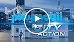 6872 video thumbnail