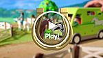 6928 video thumbnail