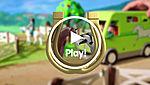 6931 video thumbnail