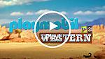 70012 video thumbnail