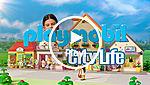 70014 video thumbnail