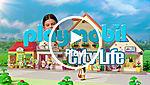 70016 video thumbnail