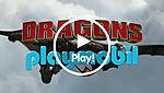 70040 video thumbnail