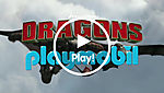 70041 video thumbnail