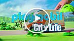 70051 video thumbnail