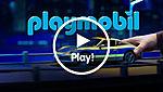 70066 video thumbnail