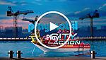 70147 video thumbnail