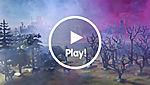 70222 video thumbnail