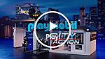 70338 video thumbnail