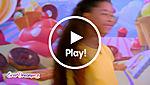 70384 video thumbnail