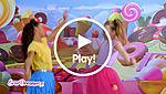70385 video thumbnail
