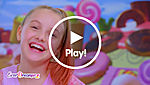 70387 video thumbnail