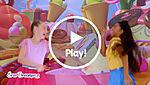 70389 video thumbnail