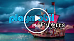 70413 video thumbnail