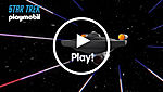 70548 video thumbnail