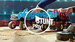 70552 video thumbnail