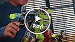 70624 video thumbnail