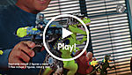 70629 video thumbnail