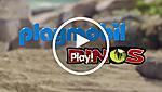70632 video thumbnail