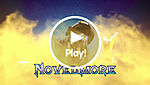 70641 video thumbnail