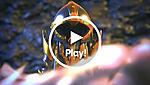 70736 video thumbnail