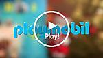 70776 video thumbnail