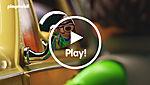 70827 video thumbnail