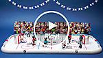 9015 video thumbnail